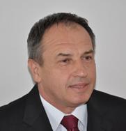 Prof. dr. ing. Marius N. ROMAN