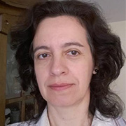 Associate Professor Simona VLAD, Ph.D.